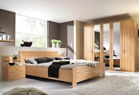 rauch black schlafzimmer set sitara set 6 tlg