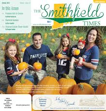 Pumpkin Patch Pittsburgh 2015 by Smithfield Times October 2015 By Ricommongroundnews Issuu