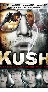 imdb movies link with marijuana a list by lankalion