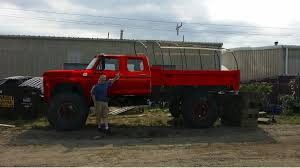 F600 4x4 6door Build - Ford Truck Enthusiasts Forums 6 Door Pickup Truck For Sale Best Of Ford F Series Tenth Generation A With Doors 1999 Ford F450 Stock 6016 Tpi 2018 150 Trucks Zone Offroad Suspension System 2nf44n Six Truckcabtford Excursions And Super Dutys The Top 10 Most Expensive In The World Drive Hot News In Cleveland Oh Valley Inc Price All 2017 F250 Reviews Rating Motor Trend Door2012 4x Dr 2014