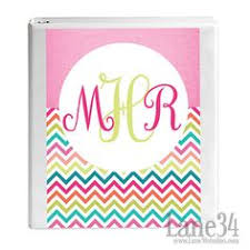 Lilly Pulitzer Agenda Is An Essential For Organizing Your Semester