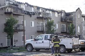 Thursday Morning Fire Destroys Williston Apartment Building | Local ... Kids In North Dakota Easter Egg Hunt With Their Coats On Local Pilot Flying J Travel Centers Csi Inspection Llc Williston Nd Facility Aka Boomtown Usa Uncle Sams Backyard Top 10 Best Breakfast Spots In Windsong Country Estates New Homes Floor Plans Thursday Morning Fire Destroys Apartment Building Band Day 2017 Community Willistonheraldcom Truck Stop Guide Search Realtors Remax Bakken Realty Your Real Black Gold Rush A New American Dream