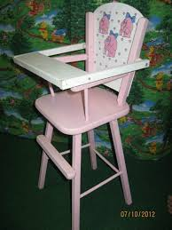 Vintage HEFFALUMP/ELEPHANT Wooden Doll High Chair - White ... Doll High Chair Executive Gray The Aldi Wooden Toys Are Back Today And The Range Is Set Of Dolls Pink White Wooden Rocking Cradle Cot Bed Matching Feeding Toy Fniture For Babies Toddlers With Harness Removable Tray Adjustable Legs Sold Crib By Cup Cake In Newton Mearns Glasgow Gumtree Olivias Nursery Centre 12 Best Highchairs Ipdent Details About World Baby Play Td0098ap Tiny Harlow Ratten Highchair Real Wood Toys 18 Inch Table Chairs Set Floral Fits American Girl Kidkraft Tiffany Bow Lil 611 Hayneedle