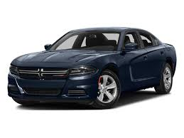 2017 Dodge Charger Price, Trims, Options, Specs, Photos, Reviews ... 2017 Ram 1500 Sport Rt Review Doubleclutchca 2016 Ram Cadian Auto Silverado Trucks For Sale 2015 Dodge Avenger Rt Dakota Used 2009 Challenger Rwd Sedan For In Ada Ok Jg449755b Cars Coleman Tx Truck Sales Regular Cab In Brilliant Black Crystal Pearl Davis Certified Master Dealer Richmond Va 1997 Fayetteville North Carolina 1998 Hot Rod Network Charger Scat Pack Drive Review With Photo Gallery Preowned 2014 4dr Car Bossier City Eh202273 25 Cool Dodge Rt Truck Otoriyocecom