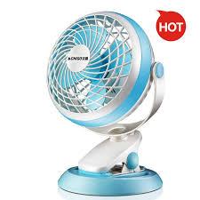 Oscillating Usb Desk Fan by Best 25 Electric Fan Price Ideas On Pinterest Purple Strappy