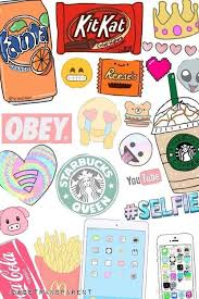 Starbucks Clipart Collection 73