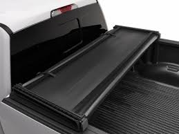 Extang-trifecta-signature-20-pla Extang Trifecta Signature 2.0 ... Tonneau Covers Gallery Ct Electronics Attention To Detail Extang 72465 42018 Toyota Tundra With 6 Bed Without Cargo Trifecta Cover For Pickup Trucks Installation 20 Truck Features Benefits Youtube Trux Unlimited 72018 Honda By Pembroke Ontario Canada Folding Partcatalogcom Solid Fold Raven Accsories 18667283648 Toolbox