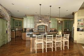 American Craftsman Style Homes Pictures by Luxury Craftsman Style Homes Interior 84 For American Home Design