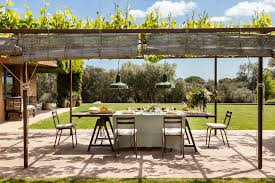 Los mejores muebles de terraza y jardn de El Mueble