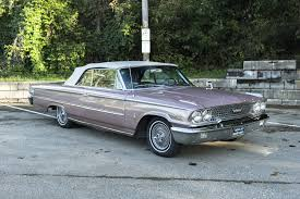 1963 Ford Galaxie Classics For Sale - Classics On Autotrader Classics For Sale Near Tacoma Washington On Autotrader 1966 Chevrolet Chevelle Sale Las Vegas Nevada 89119 Classic Car Auto Trader Pinterest Cars 1968 Porsche 912 Fresno California Trucks Wwwtopsimagescom Ford Mustang 1971 Oldsmobile Cutlass Pontiac Bonneville 1969 Cadillac Michigan 49601 Truck Trends Game Changer Number 7 Truckin Magazine