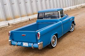 A Brief History Of Chevrolet Pickups: 1941 To 1959 - Hot Rod Network Chevy 1946down Old Pickup Trucks Sale Inspirational 1949 Rat Rod Pick Tci Eeering 01946 Truck Suspension 4link Leaf Chevs Of The 40s 371954 Chevrolet Classic Restoration Parts Ram Dealer San Gabriel Valley Pasadena Los Bel Air Wikipedia 1941 41 1942 42 1944 44 1946 46 Hot Street Panel For Sale Delivery Van Pinterest Autolirate 194146 Pickup And The Last Picture Show How Hot Are Pickups Ford Sells An Fseries Every 30 Seconds 247 3100 Pickup 12 Ton Truck Frame Off Restoration