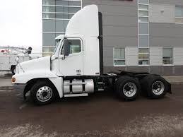 Used Heavy Trucks Calgary Alberta | New West Truck Centres Semi Trucks For Sale Single Axle Sleeper Used Kenworth T800 Heavy Haul For Saleporter Truck Sales Houston Tx By Owner Duty Near Olympia Puyallup Car And Heavy Trucks Calgary Alberta New West Centres Maria Estrada Dump Commercial Repair In Tucson Az Empire Trailer Western Star Home Pride Ltd Missauga On Trucking In Canada The Ultimate Buying Guide My Little Salesman