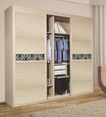 Furniture Contemporary Modern Laminate Sheets For Wardrobes