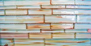 elysium odyssey series iris slim glass mosaics