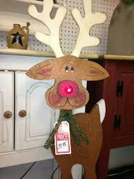 943 best christmas images on pinterest christmas ideas holiday