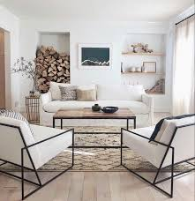 account suspended haus wohnzimmer wohnzimmer dekor modern