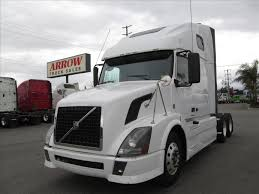 VOLVO SLEEPERS FOR SALE IN CA Heavy Truck Dealerscom Dealer Details Arrow Sales 2012 Fl Scadia For Sale Used Semi Trucks Fontana Ca Best Image Kusaboshicom In Fontana Ca 2010 Lvo Vnl630 Dot Dot Inventory New And For On Cmialucktradercom Truck Sales Semi Auto Doctors Sckton Commercial By Trucks For Sale In Lot Lizards Ca Gone Wild Youtube