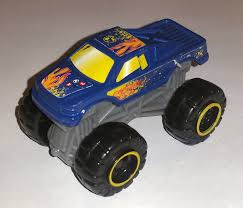 Hot Wheels Team Hw Monster Truck Mcdonald's Happy Meal Toy 2012 ... Untitled1 Hot Wheels Monster Trucks Wiki Fandom Powered By Wikia Jam Team Firestorm Freestyle In Anaheim Ca Amazoncom Diecast 2016 164 Revs Up For Second Year At Petco Park Sara Wacker Apr Wheel Mutants J And Toys 2017 Case E March 3 2012 Detroit Michigan Us The