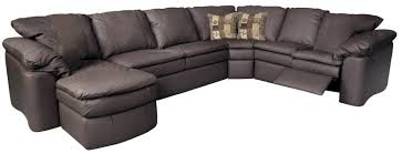 mathis brothers sofa and loveseats sofas couches mathis brothers furniture stores best home for