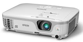 epson powerlite home cinema 710hd review rating pcmag