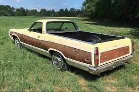 Car + Truck + Wagon = Ranchero Country Squire! Garage Snooping Pushing Dragsters Back In 1959 Cruisin News 1965 Falcon Ranchero Pickup Truck Youtube 500 Amazoncom Here Is What Tomorrow Holds Ford Tiltcab Truck Rebuilt 1964 Custom For Sale Junk Mail 1968 Ford Ranchero Pinterest Shop Spec 1962 Bring A Trailer Chevys Response To The The El Camino 1958 Pickup Conv Flickr Gt Car On Display Editorial Stock Photo