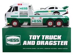 Toys & Hobbies - Cars, Trucks & Vans: Find Hess Products Online At ... Amazoncom Hess Fire Truck With Dual Sound Siren 1989 Toys Games 1972 Rare Toy Gasoline Oil 1996 Hess Emergency Ladder Trucks Truckbank Used Intertional Flatbed With Crane Flatbed For Sale Empty Boxes Store Jackies Matchbox Connectables Cool Unused And 50 Similar Items 2003 Race Cars By The Year Guide Toys Values Descriptions The Worlds Newest Photos Of Hess Trailer Flickr Hive Mind With Ebay