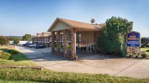 Pumpkin Patch Nw Arkansas by Best Western Hotels Ozarks U0026 Northern Arkansas Hotels 07 22 16