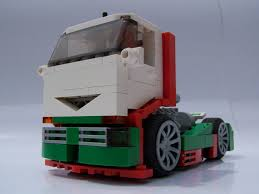 Lego Instructions For Octan Truck Hans New Truck 8x4 With Detachable Lowloader Lego Technic And Lego Food Itructions Moc Semi Building Youtube City Scania La Remorqueuse De Camion 60056 Pictures To Pin On T14 Red Products Ingmar Spijkhoven Moc Box Wwwtopsimagescom The Mack Anthem Semi Truck Roars Life Set 42078 Cargo Tutorial Lego Cars Pinterest 60183 Great Vehicles Heavy Transport Playset Toy Custom Vehicle Download In Description Macks Team 8486 Cars