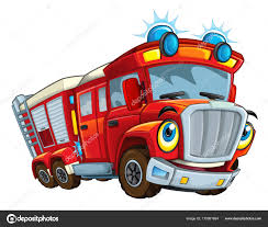 Cartoon Happy Funny Cartoon Fire Fireman Truck Illustration Children ... Aliexpresscom Buy Original Box Playmobile Juguetes Fireman Sam Full Length Of Drking Coffee While Sitting In Truck Fire And Vector Art Getty Images Free Red Toy Fire Truck Engine Education Vintage Man Crazy City Rescue Games For Kids Nyfd With Department New York Stock Photo In Hazmat Suite Getting Wisconsin Femagov Paris Brigade Wikipedia 799 Gbp Firebrigade Diecast Die Cast Car Set Engine Vienna Austria Circa June 2014 Feuerwehr Meaning Cartoon Happy Funny Illustration Children