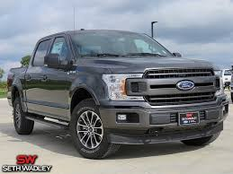 2018 Ford F-150 XLT 4X4 Truck For Sale In Perry OK - JKF27220 2018 Ford F150 Now For Sale But Is It Any Better Pickup Truck Best Buy Of 2019 Kelley Blue Book 2017 In New Smyrna Beach Fl Save With Us Here At Finchers Texas Auto Sales 1979 Classic Cars For Michigan Muscle Old 1978 Sale 2009518 Hemmings Motor News This Heroic Dealer Will Sell You A Lightning 650 King Ranch 4x4 Perry Ok Jfd84874 Mike Brown Chrysler Dodge Jeep Ram Car Dfw 2wd Pic Used Ford Premier Trucks Vehicles Tuscany Upcoming 20 2016 In Heflin Al