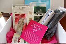 Popsugar Must Have Box Review January 2014 + Coupon Code ... What Is A Coupon Bond Paper 4th Of July Used Car Deals Free Rifle Paper Gift At Loccitane No Purchase Necessary Notebook Jungle Pocket Rifle Paper Co The Plain Usa United States Jpm010 Gift Present Which There No Jungle Pocket Note Brand Free Co Set 20 Value With Any Agent Fee 1kg Shipping Under 10 Off Distribution It Rifle File Rosa Six Pieces Group Set Until 15 2359 File Designers Mommy Mailbox Review Coupon Code August 2017 Muchas Gracias Card Quirky Crate April Birchbox Unboxing And Spoilers Miss Kay Cake Beauty First Impression July Sale Off Sitewide