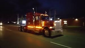 Truck Parade Of Lights, Aug. 5, 2017 - YouTube Raising Rural Runges Truckers Paradise Big Iron Classic Show Kasson Mn 090614 200 Pic Megathread Truck 2006 By Truckinboy Semi Eseladdictphotos Hashtag On Twitter 2015 Youtube Big Rigs N Lil Cookies Trucks Evywhere The Return Of Steele County Times Dodge 2016 Pull Hlights Cabover Pinterest