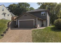 The Tile Shop Plymouth Mn by 12025 26th Ave N For Sale Plymouth Mn Trulia