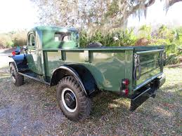 1949 Dodge Power Wagon Truck - Vintage Motors Of Sarasota Inc. 1949 Dodge B Series For Sale Near Cadillac Michigan 49601 Series Pick Up Pre Purchase Inspection Video 5 Overthetop Ebay Rides August 2015 Edition Drivgline Power Wagon Sale 1920 New Car Release Tough Crew Cab 1963 Dodge Ls Swap Hot Rod Shop Truck For Sale Youtube Needs Battery 2001 Dakota Rt Custom Truck Coronet Classics On Autotrader Ram Rebel Trx Concept Tempe One Ton Trucks For Best Image Kusaboshicom