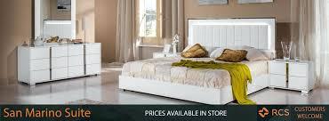 Furniture City Furniture City Warehouse Distribution – ufc200live
