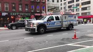 NYPD ESU TRUCK RESPONDING ON 2ND AVENUE DURING THE 2017 UNITED ... Military Items Vehicles Trucks The Toothlness Of The United Nations German Marshall Fund Herpa 000634 Livery Man 454 Truck And 2 Worlds First Flatpack Truck Revealed For Developing Nations 1810_4 Flowmark Largest Inventory Portable Trucks Awesome Killer 1985 Chevy C10 By Metal Johormalaysia December 6th2017 Mini Pick Up With Dsc_02181 First Innovative Building Products 2018 Chevrolet 5500 Xd New Dodge Peterbilt