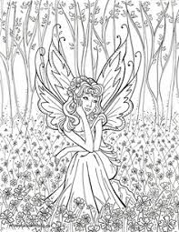 New Download Free Coloring Pages For Adults