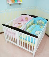 TW C13 TWIN COT
