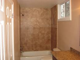 how to drywall around a tub surround tile bathtub bathroom tiled