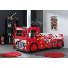Fire Engine Bed Furniture Mill Outlet Awesome Room For A Little Boy The Fire Truck Bed Design 20 Julian Bowen Samson Engine Sam101 Baby Love Pinterest Engine Kids Room Plastic Toddler Fniture Fun Bedding Elmo Set Kidkraft Sets Boys Frisco And Rescue Red Twin Ocfniturecom Bed Fire Engine 140 X 70 1 Taya B Fniture Ideas Stunning Photo Themed Bedroom And Beautiful Amazing With Racing Cars Models Other Lovely Midsleeper Single Fire In Oxford Oxfordshire