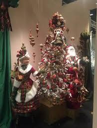 Raz Christmas Decorations Online by Raz Ho Ho Ho Christmas Ornament Set Of 3 Set Of 3 All Are The