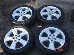 XDALYS.LT - Bene Didžiausia Naudotų Autodalių Pasiūla Lietuvoje ... Tire Rim Packages 44 Trucks With Gorgeous Rims And Tires Off Road Raceline Beadlock Wheels Amazoncom 20 Inch Iroc Like Rims Wheels Only Set Of 4pc Will Fit 16 X 65 Hyundai Elantra Replacement Alloy Wheel American Force Dropstars 651mb Tirebuyer Faithfull Pneumatic For Trolleys Benches The 10 Worst Aftermarket In History Bestride Moto Metal Mo970 209 2015 Chevy Silverado 1500 Nitto Tires Fuel D531 Hostage 1pc Matte Black Baller S116 Dub Racing Classic Custom And Vintage Applications Available