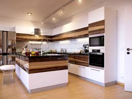 ApartmentsPersonable Apartment Kitchens Designs Home Decor Ideas Kitchen Design Small Amazing Open Plan Walnut