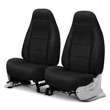 Buy > Coverking® CSC2S1RM1069 - Spacer Mesh 1st Row Black Custom ...
