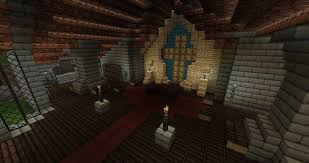 Redstone Lamp Minecraft 18 by 18 Redstone Lamps At Night 4 Ways To Use Daylight Sensors
