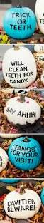 Donate Halloween Candy To Troops Ma by 21 Best Halloween Dental Images On Pinterest Dental Assistant
