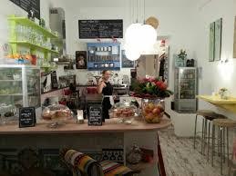 zimtzicke cafe und wohnzimmer startseite bar münchen