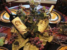 Grape Decor Kitchen Curtains by Table Settings With Different Napkin Styles Formal Table Setting