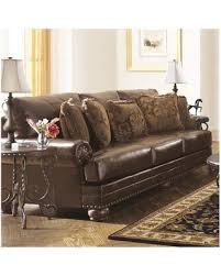 Ashley Larkinhurst Sofa Set by Christmas Shopping Sales On Signature Design By Ashley Leighton