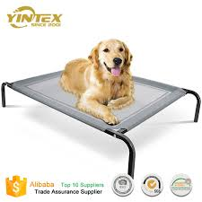 Boots And Barkley Dog Bed by Disposable Dog Bed Covers Disposable Dog Bed Covers Suppliers And